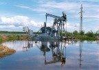 Водные ресурсы Нижневартовского района