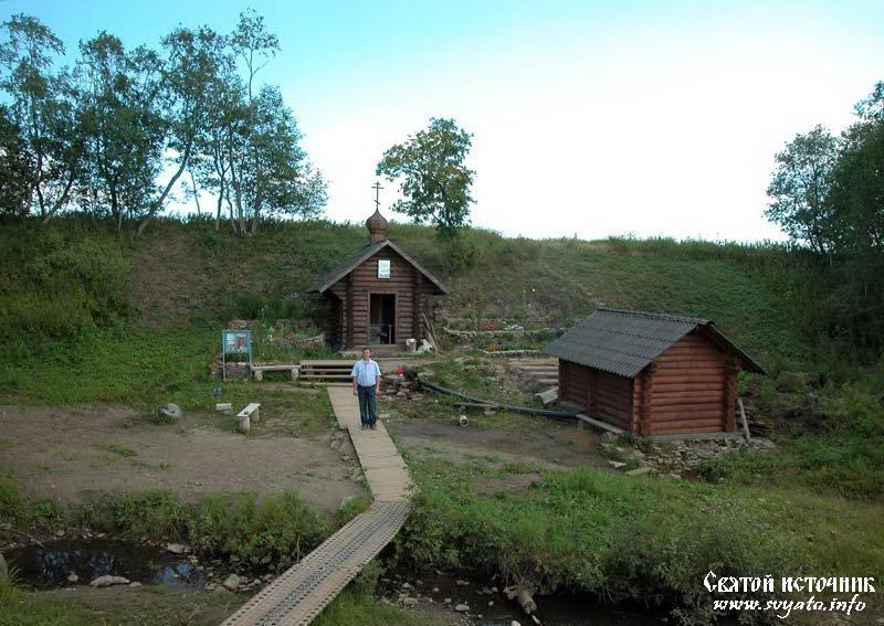 Дом в деревне в Каламбака