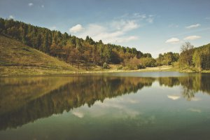 Водные ресурсы Белебеевского района