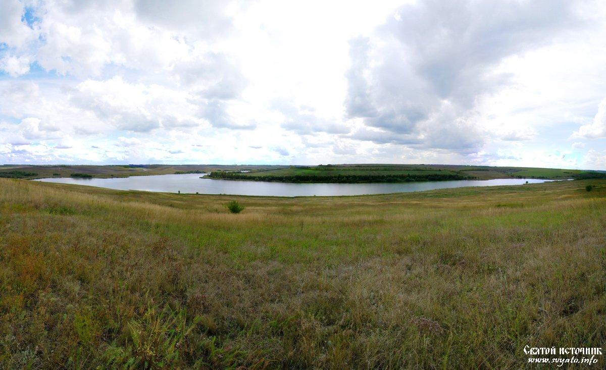 Погода в григорьевке новосибирская