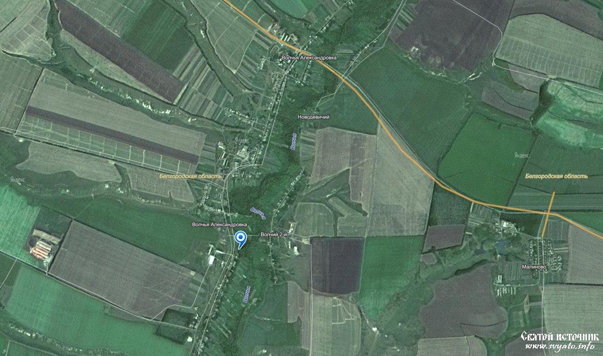 Каменка днепровская запорожская область погода