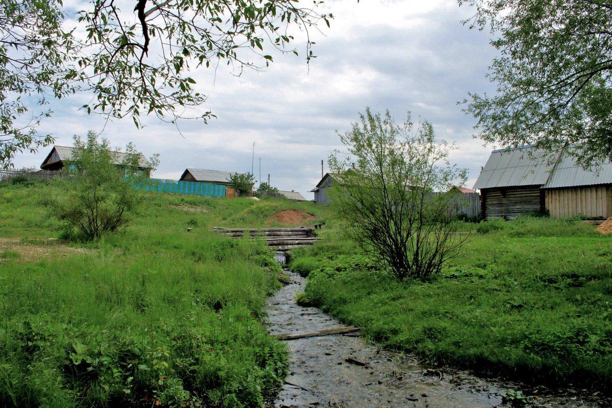 знакомства пензенская область городищенский район