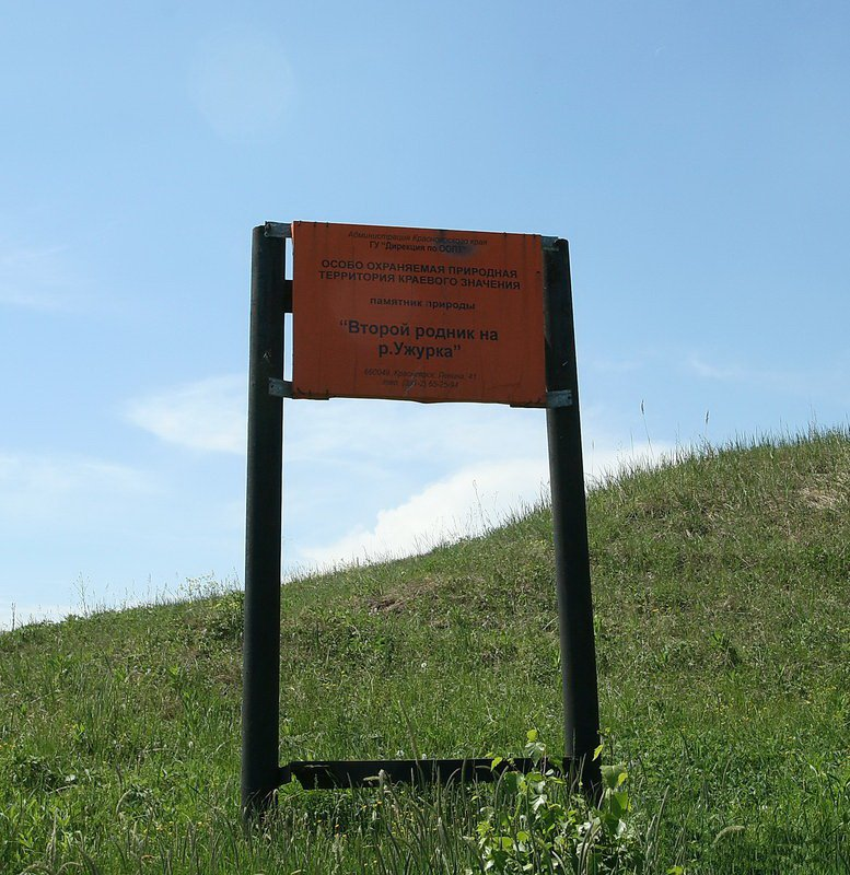 Памятник с семейный Ужур Мраморный голубь Калининск