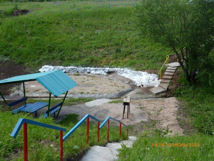 республика татарстан город лениногорск знакомсево