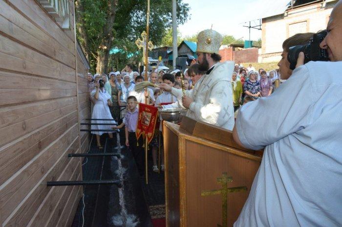 знакомства город лениногорск республика татарстан